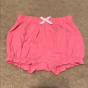 🌈4/$25🌈 Circo Pink Shorts
